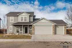 Photo of 11342 W Andromeda St, Star, ID 83669 (MLS # 98717857)
