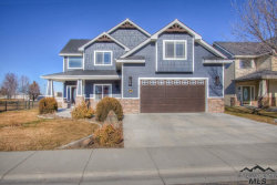 Photo of 11612 W Andromeda, Star, ID 83669 (MLS # 98717914)