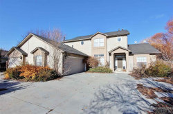 Photo of 8676 W Thunder Mountain Dr., Boise, ID 83709 (MLS # 98717994)