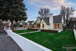 Photo of 25 S Ruby Street, Boise, ID 83706 (MLS # 98718016)