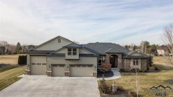 Photo of 971 N Covenant View Way, Eagle, ID 83616 (MLS # 98718191)