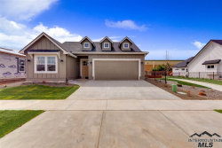 Photo of 1293 W Bolton Ln, Eagle, ID 83646 (MLS # 98718683)