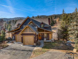 Photo of 65 Golden Bar, Donnelly, ID 83615 (MLS # 98718719)