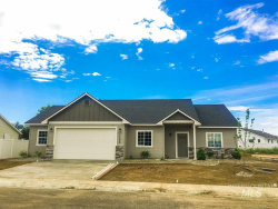 Photo of 1122 Nw 23rd St, Fruitland, ID 83619 (MLS # 98718771)