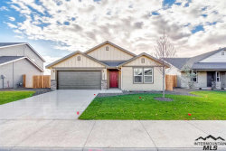 Photo of 2375 N Destiny Ave., Kuna, ID 83634 (MLS # 98718795)