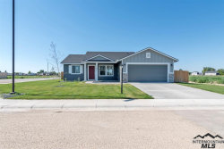 Photo of 4510 Bainbridge St., Caldwell, ID 83607 (MLS # 98718816)