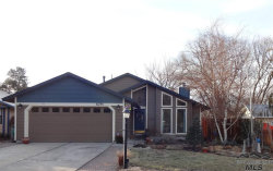 Photo of 6291 N Rumford Place, Boise, ID 83714 (MLS # 98719044)
