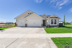Photo of 4475 W Renhold, Meridian, ID 83646 (MLS # 98719109)