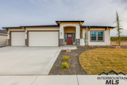 Photo of 4182 W Silver River St., Meridian, ID 83646 (MLS # 98719110)