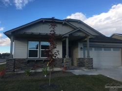 Photo of 6318 E Mattawa Dr, Meridian, ID 83646 (MLS # 98719143)