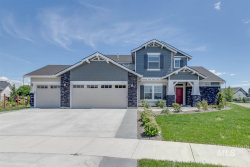 Photo of 892 N Chastain Ln., Eagle, ID 83616 (MLS # 98719154)