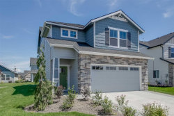 Photo of 994 N Synergy Lane, Eagle, ID 83616 (MLS # 98719158)