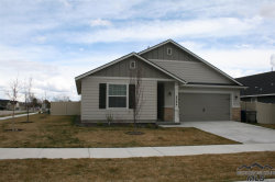 Photo of 8064 S Red Shine, Boise, ID 83709-0000 (MLS # 98719192)