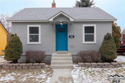 Photo of 315 20th Ave South, Nampa, ID 83651 (MLS # 98719217)