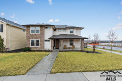 Photo of 4411 E Timbersaw Dr., Boise, ID 83716 (MLS # 98719237)
