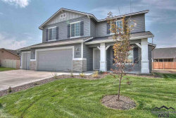 Photo of 2140 N Cardigan Ave., Star, ID 83669 (MLS # 98719242)