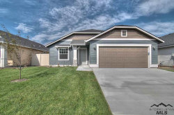 Photo of 17543 Mesa Springs Ave., Nampa, ID 83687 (MLS # 98719251)