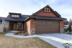 Photo of 7579 W. Baron Ln, Boise, ID 83714 (MLS # 98719266)