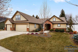 Photo of 2870 S Givens Way, Meridian, ID 83642 (MLS # 98719279)