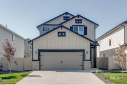 Photo of 2646 W Snyder St., Meridian, ID 83642 (MLS # 98719329)