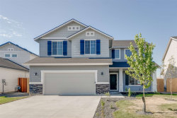 Photo of 5245 N Zamora Way, Meridian, ID 83646 (MLS # 98719336)