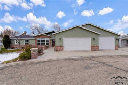 Photo of 421 S Curtis, Boise, ID 83705 (MLS # 98719433)
