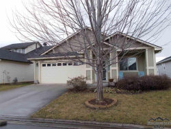 Photo of 11511 Tempe Lane, Star, ID 83669 (MLS # 98719435)