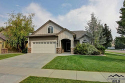Photo of 3032 E Ragusa St, Meridian, ID 83642 (MLS # 98719439)