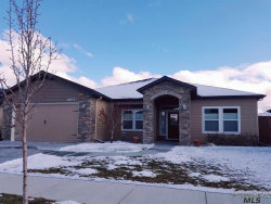 Photo of 10955 W Leilani Drive, Boise, ID 83709 (MLS # 98719442)