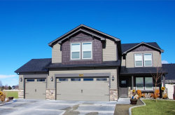 Photo of 12508 W Bott Lane, Boise, ID 83709 (MLS # 98719451)