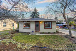 Photo of 4005 W Neel St, Boise, ID 83705 (MLS # 98719453)