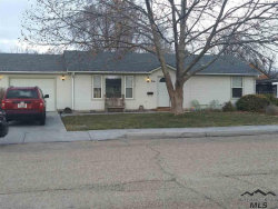 Photo of 916 11th St. South, Nampa, ID 83651 (MLS # 98719462)