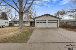 Photo of 2910 S Holden, Boise, ID 83706-5143 (MLS # 98719475)