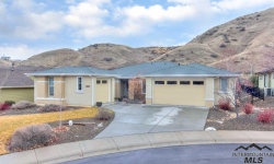 Photo of 17750 Vantage Place, Boise, ID 83714 (MLS # 98719480)