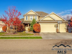 Photo of 2492 Santo Stefano Dr, Meridian, ID 83642 (MLS # 98719491)