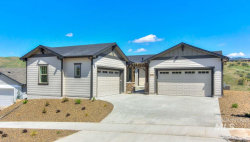 Photo of 18348 N Goldenridge Way, Boise, ID 83714 (MLS # 98719493)