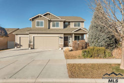 Photo of 1935 S Sandcrest Way, Nampa, ID 83686 (MLS # 98719554)