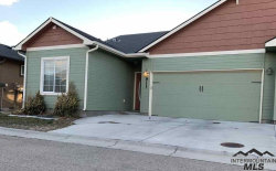Photo of 911 N Sifter St, Nampa, ID 83651 (MLS # 98719578)