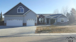 Photo of 2494 S Skyview Dr, Nampa, ID 83686 (MLS # 98719581)