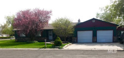 Photo of 315 19th Ave W, Gooding, ID 83330 (MLS # 98719613)