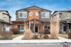 Photo of 1358 S Division Ave, Boise, ID 83706 (MLS # 98719721)