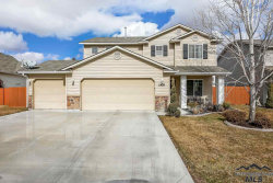 Photo of 2436 W Ocean Pointe Ave., Nampa, ID 83651 (MLS # 98719765)