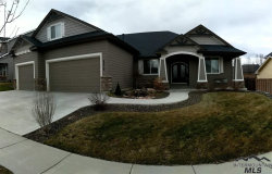 Photo of 4819 S Mausell, Boise, ID 83709 (MLS # 98719772)