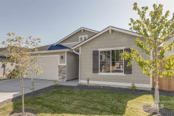 Photo of 3488 Nw 12th Ave., Meridian, ID 83646 (MLS # 98719776)
