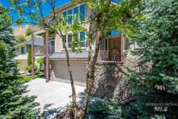 Photo of 4054 N Blue Wing Place, Boise, ID 83702 (MLS # 98719901)