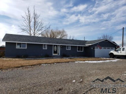Photo of 4633 Hwy 72, New Plymouth, ID 83655 (MLS # 98719929)