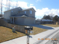 Photo of 2111 E Irving Pl., Nampa, ID 83686 (MLS # 98721243)