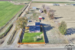 Photo of 24757 Cemetery Road, Middleton, ID 83644 (MLS # 98721779)