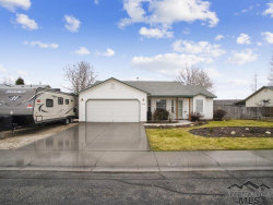 Photo of 515 Valley St, Middleton, ID 83644 (MLS # 98721832)