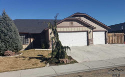 Photo of 17826 Mountain Springs Ave, Nampa, ID 83687 (MLS # 98721935)